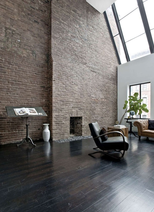 lower_east_side_residence_07_G